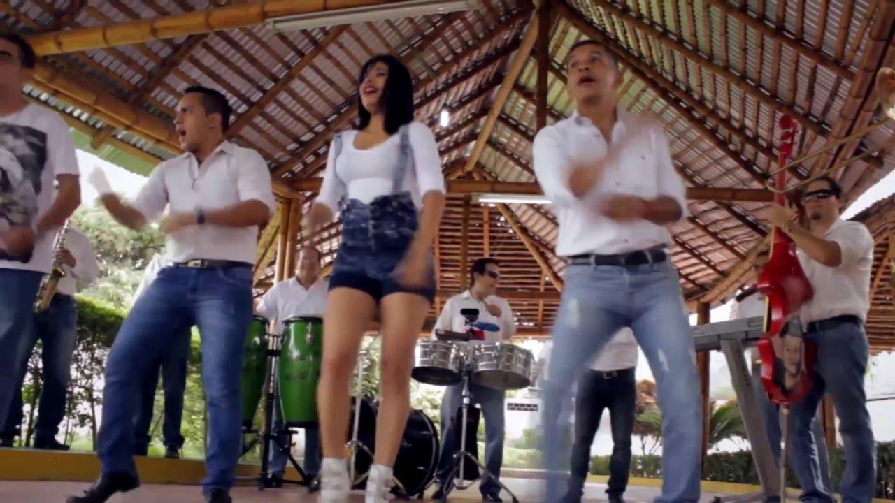Download Orq Manaba,Los Diamantes,Orq Sabor,Latino,Orq Los Selectos,Tierra Santa Orq del Sabor mix Vicente dj