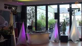Baixar DJ Marco Maribello: Edles Hochzeitspaket ca 50-100 Personen