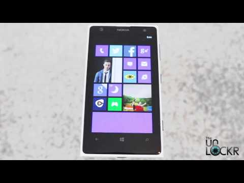 Windows Phone 101: How to Use the Built-In Song Recognition