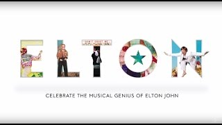 happybirthdayelton celebrate the musical genius of elton john