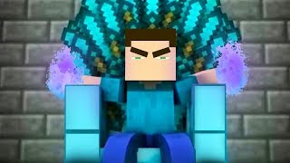 Top 5 Minecraft Songs and Minecraft Animations! Best Minecraft Songs