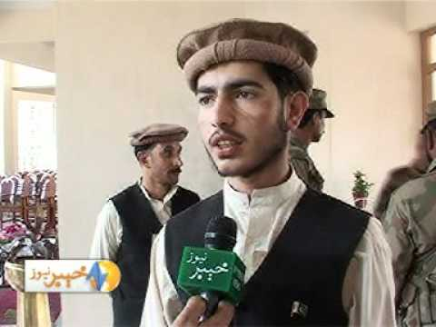 Swat News Report Release taliban again Travel Video