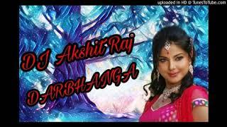 Kab Aaogre Pardeshi Piya Hard Dholki Mix By DJ Akshit Raj Darbhanga