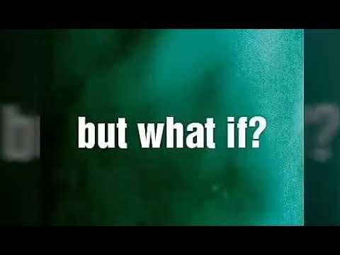 """You're Mine"", Said The Bad Boy (Wattpad Trailer) -by Vierdself"