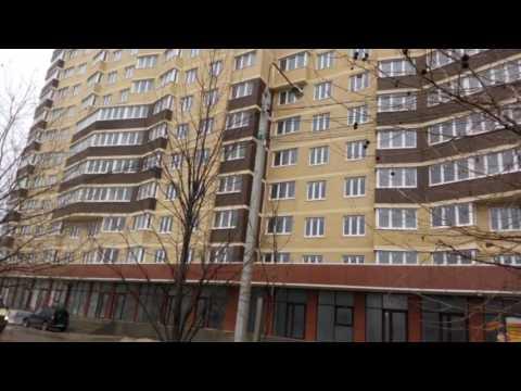 ЖК на ул. Вавилова в Краснодаре. Официальный сайт