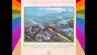 Missouri Waltz - Mantovani