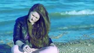 Cover images Tania Brou- Es Mejor Asi videoclip