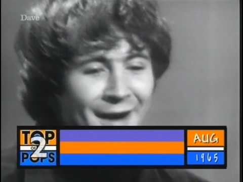 the-byrds-all-i-really-want-to-do-totp2-wiggyvideos7