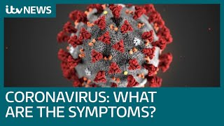 Covid-19 is a strain of coronavirus which causes respiratory issues and can be fatal. coronaviruses (cov) are large family viruses causing illness rangi...