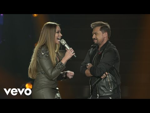 Solange Almeida - 10 Mil Vezes Melhor ft. Xand Avião (Ao Vivo)
