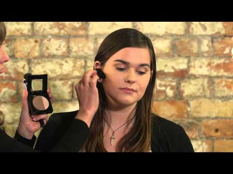 Maybelline New York - Contouring with Master Sculpt
