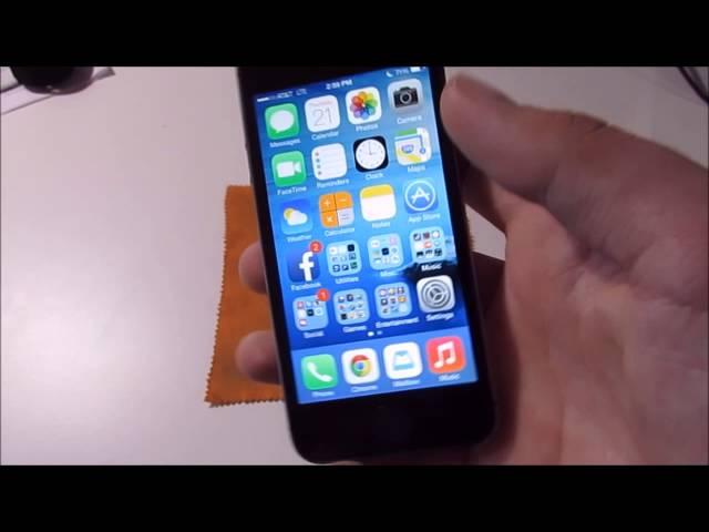 Harga Apple iPhone 5s 32GB Murah Terbaru dan Spesifikasi ... 0452bb35f0
