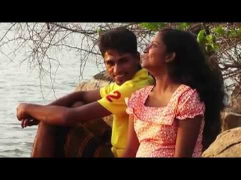 Anuththara & Chandima __ The Wedding __ Colour Dreams Cinematography