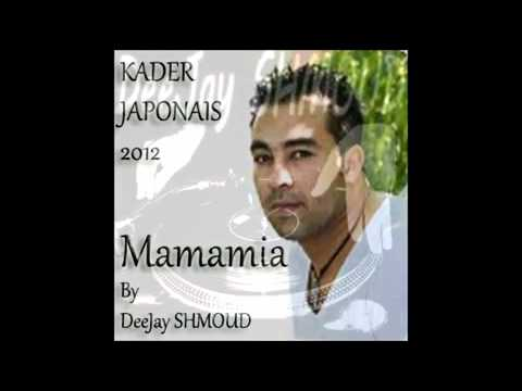 music kader japoni we mamamia