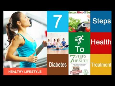 The Big Diabetes Lie Review -The Big Diabetes Discount -Reverse Diabetes Book