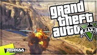 Gamescom VLOG | Exploding Tyre & Phantasialand