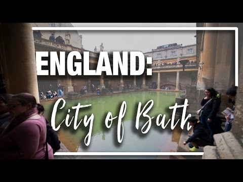 england:-things-to-do-in-city-of-bath---roman-baths,-jane-austin,-and-bus-tours