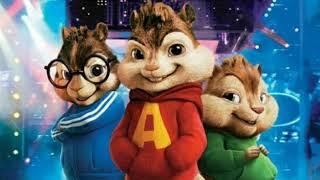 Baixar MC Denny - Faz a Fila (Alvin e os esquilos)
