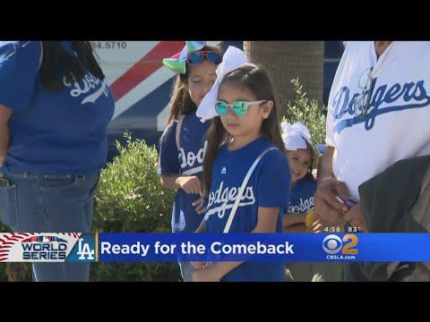 CBS2 News at 5:00 p.m. (October 26)