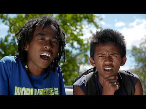 Les Plaivy ft Nantss [&] Rahjahf   Tsara loatra (Rixlaine Production) [VIDEO OFFICIELLE]