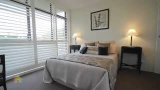 Apartment Sold | 6/3-5 Hilltop Crescent, Fairlight | Andrew Lutze | Cunninghams Property