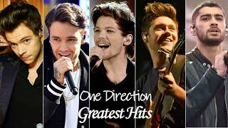 What Make Your Beautiful | Best Songs Ever | One Direction Top 25 Best Songs  Full Album