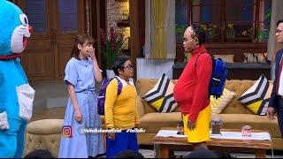 """""""Cinta Lama Belum Kelar"""" Haruka Dan Nobita Ternyata Gara-gara Encan"""
