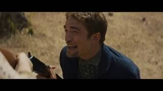 """Damsel Scene - """"You Gave Me Mixed Signals"""" (2018)"""