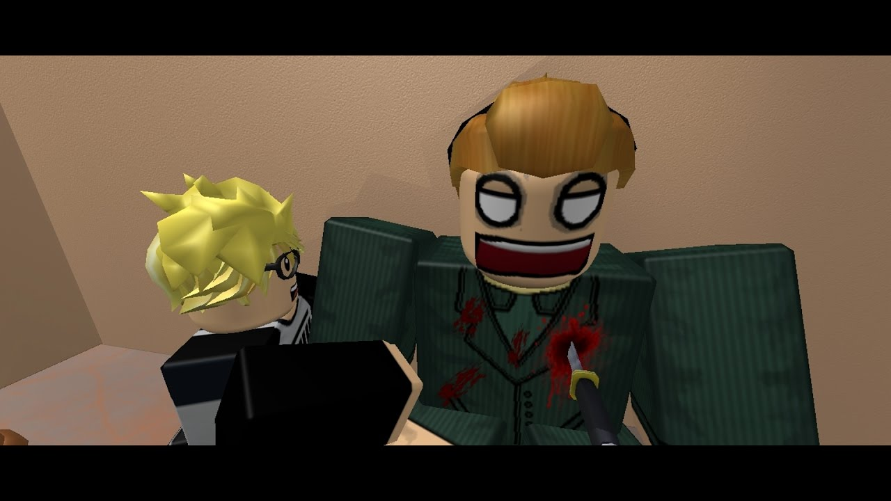 Roblox Bully Story 12 Years Roblox Bully Story Ego Willy William Part 2 Youtube