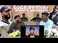 Joyner Lucas & Tory Lanez - Suge (Remix)*REACTION*