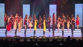 Persian Beauty Awards 2014 Thumbnail