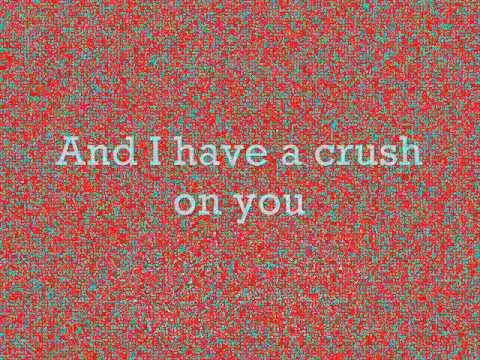 WINXS - Crush On You
