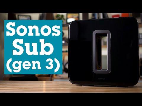 sonos-sub-(gen-3)-wireless-subwoofer-for-sonos-system-|-crutchfield