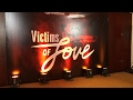 ABS-CBN & Dreamscape | Victims of Love Announcement Presscon