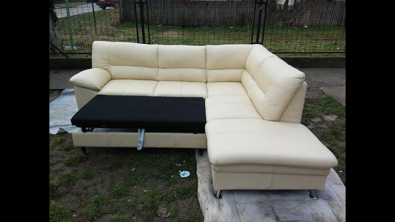 polovan namestaj uvoz iz nemacke austrije i italije gebrauchte m bel used furniture. Black Bedroom Furniture Sets. Home Design Ideas