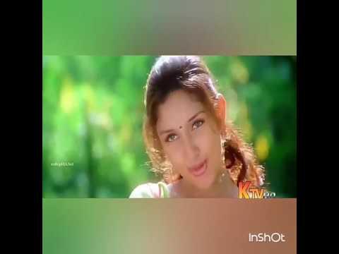 Tamil bgm