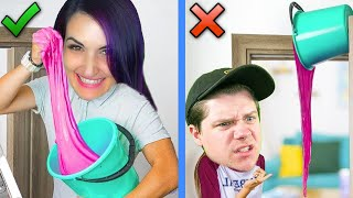 Try Not To Laugh: Terrible Troom Troom Pranks Gone Wrong