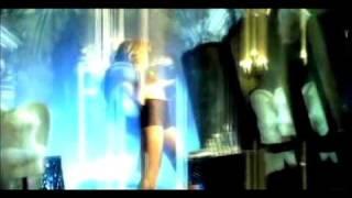 DJ Rastex — Explosion Feelings