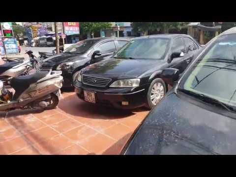 25.05 cập nhật các mẫu xe tại chợ oto Huy Luân lh 0899898938 - 0919898983
