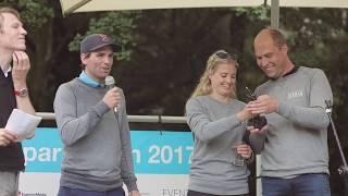 JCI Vondelpark Open 2017