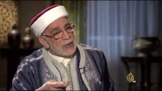 مورو: مشكلتان واجهتهما حركة الاتجاه الإسلامي بتونس في 84