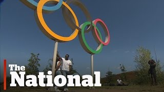 Lessons from London's Olympic legacy