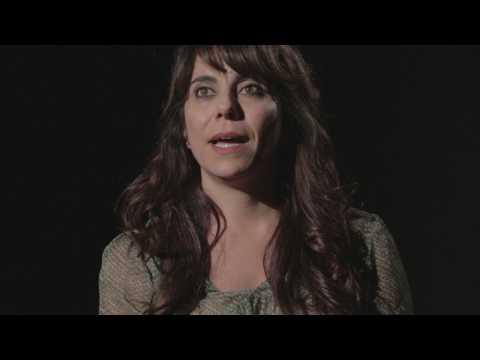 Poemaria: Vaidade  Florbela Espanca