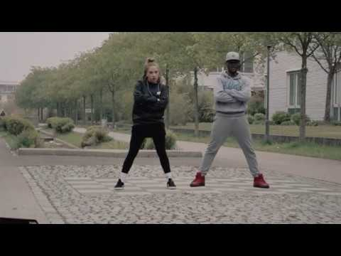 Tear Da Roof Off I Busta Rhymes I CHOREO @Asare Vincent & Mc Eli