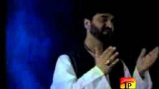 Mp4 Nohay Nadeem server NABI NABI HO GA***By Muhammad Waqar Abbas  Taunsvi*** 0300 4373952 mp4