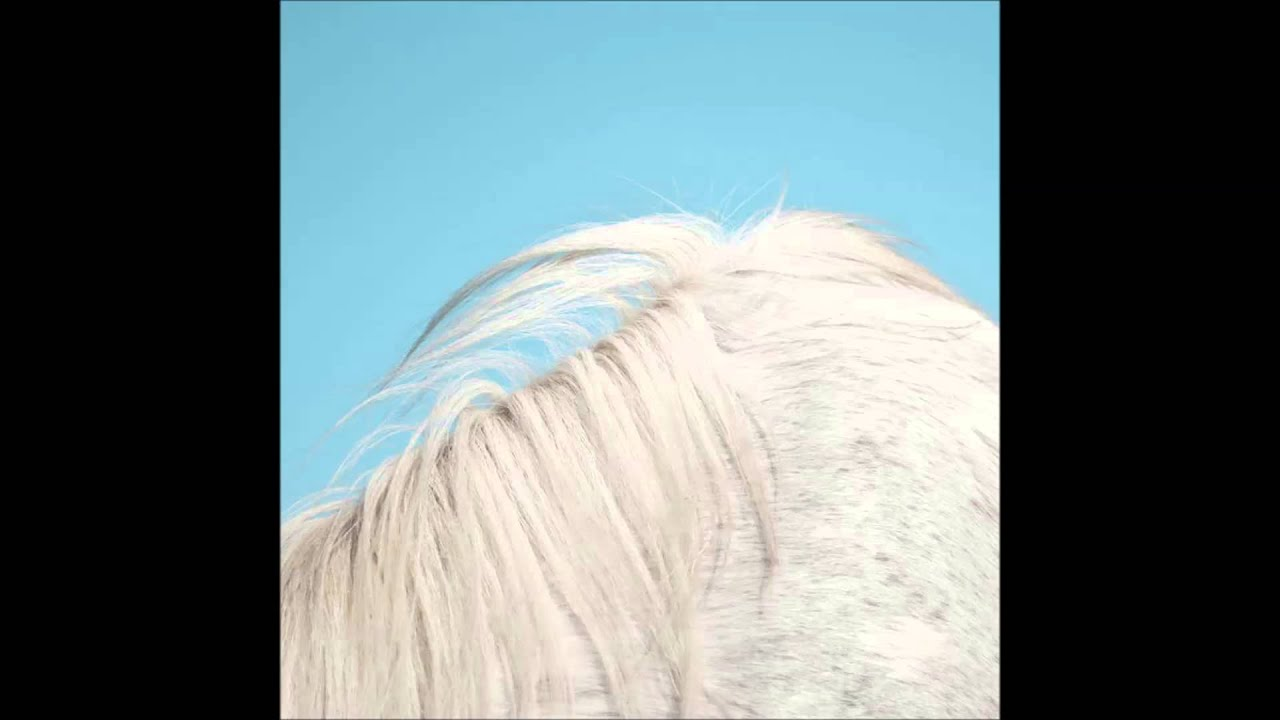 widowspeak-all-yours-single-2015-atrapa-almas-2