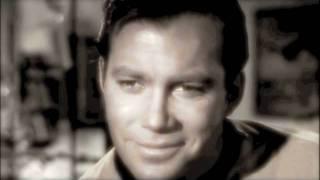 Gambar cover Kirk/Spock - Comfort