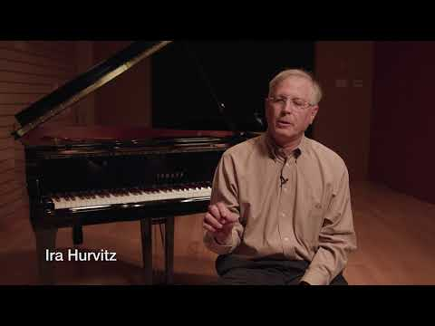 Yamaha Music Education: Putting it all Together