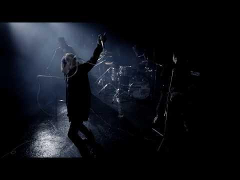 BALZAC / #9 Dream (Music Video)