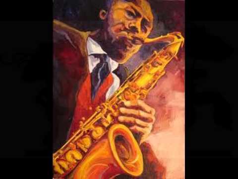 roi jazz